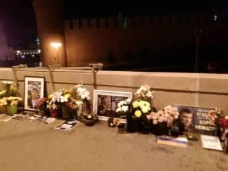 04.09.2016.bridge.night.solidarnost (3)