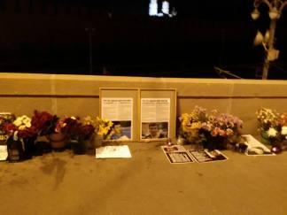 04.09.2016.bridge.night.solidarnost (4)