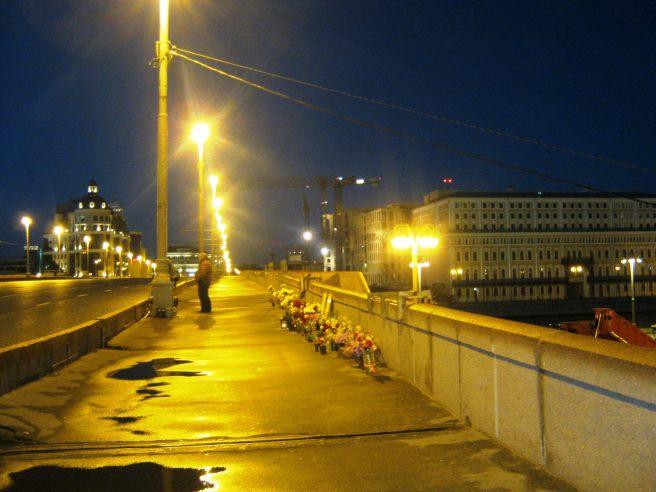 06-09-2016-bridge-night-14