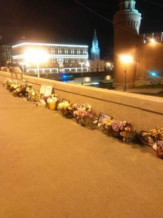 11-09-2016-bridge-night-solidarnost-3