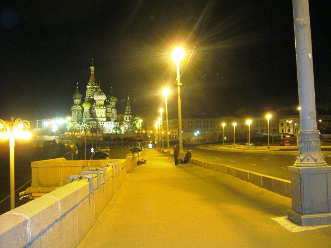 13-09-2016-bridge-night-13