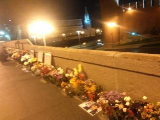 18-09-2016-bridge-night-2