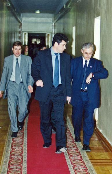 2001-nemtsov-orienburg-5