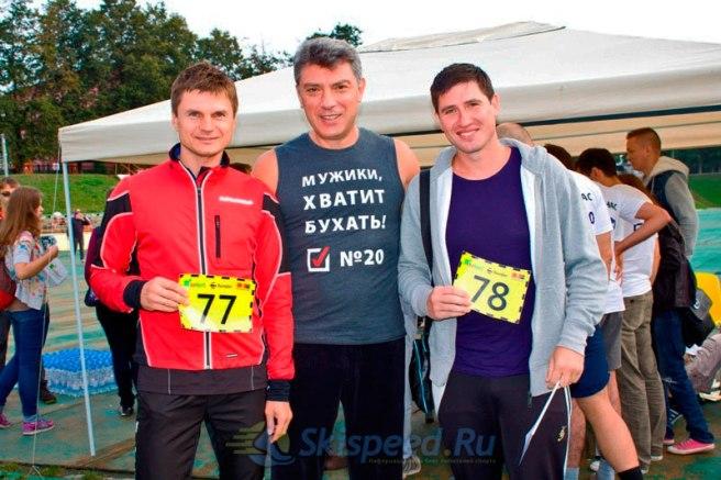 2013-nemcov_komanda_yarosl_skispeedru_02-2