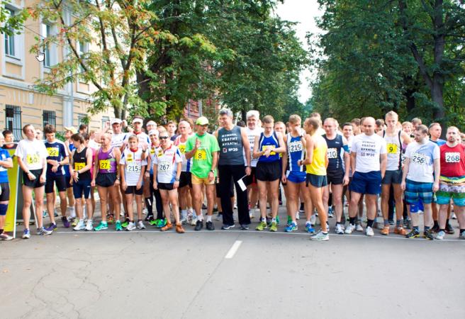 2013-nemtsov-yarosl-vyboey