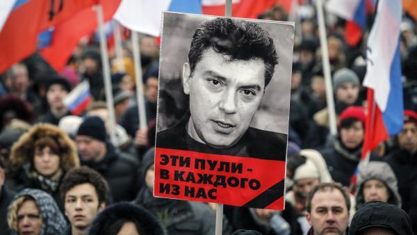nemtsov-gouriev