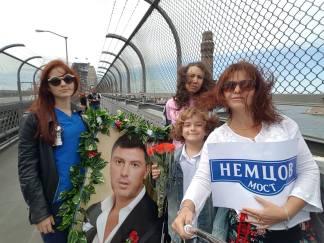 09-10-2016-harbor-bridge-4