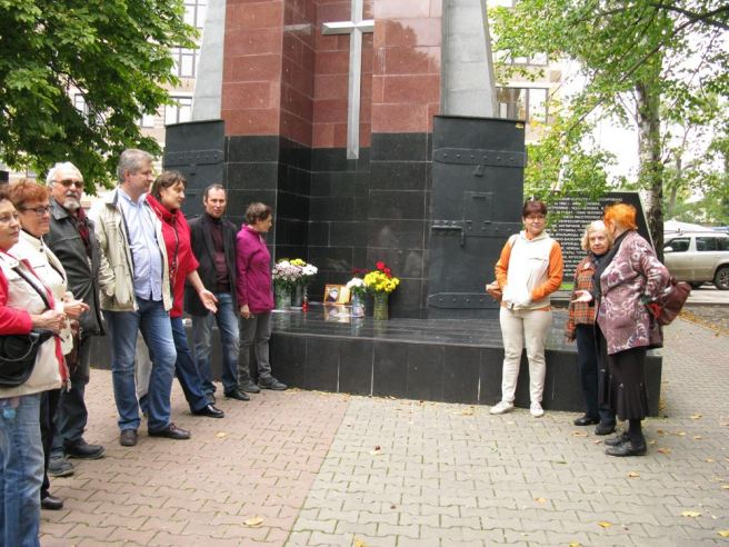 09-10-2016-nemtsov-most-rostov-na-donu-8