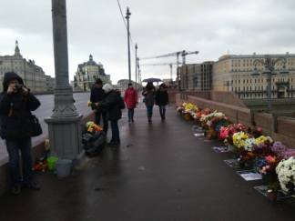 15-10-2016-15-10-2016-bridge-day-solidarnost-5