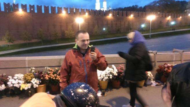 16-10-2016-bridge-evening-sol-serb