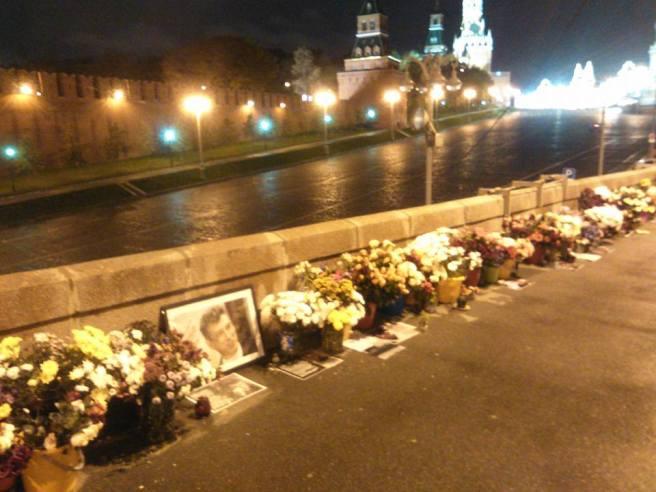 16-10-2016-bridge-night-solidarnost-4