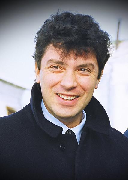 1999-nn-nemtsov-bd