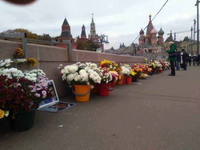 22-10-2016-bridge-day-solidarnost-4