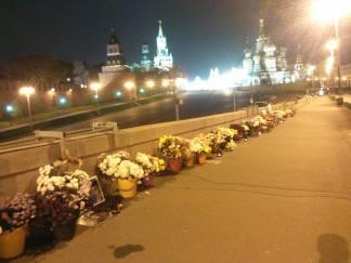 23-10-2016-bridge-night-solidarnost-5