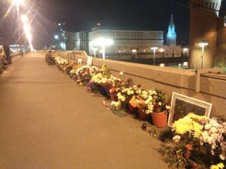 23-10-2016-bridge-night-solidarnost-6