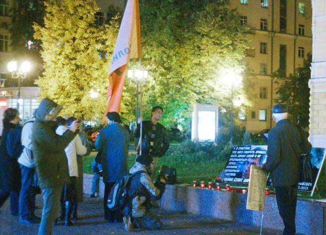 27-09-2016-nn-memorial-nemtsova-3