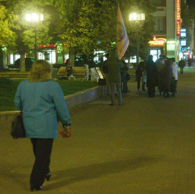 27-09-2016-nn-memorial-nemtsova-9