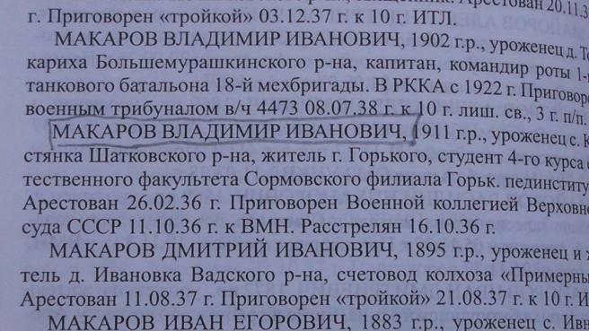 30-10-2016-nn-piket-repressii-42