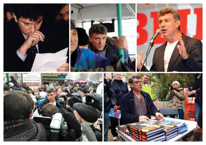 boris-nemtsov-kollagi-4
