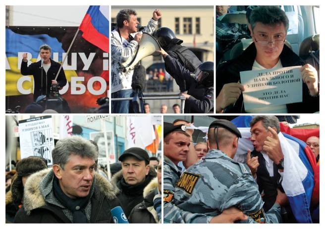 boris-nemtsov-kollagi-7