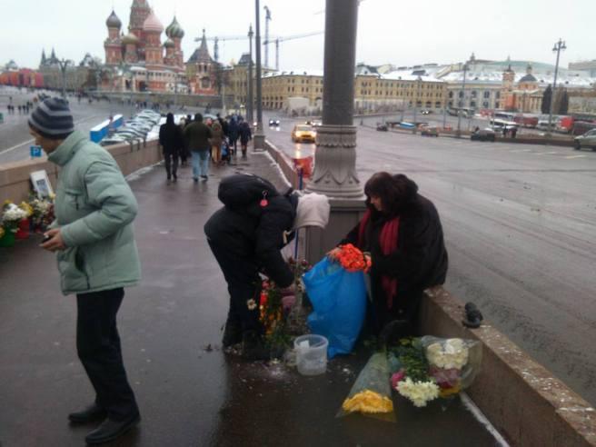 05-11-2016-bridge-solidarnost-day-4