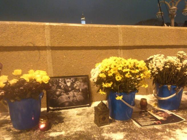 13-11-2016-bridge-night-solidarnost-2