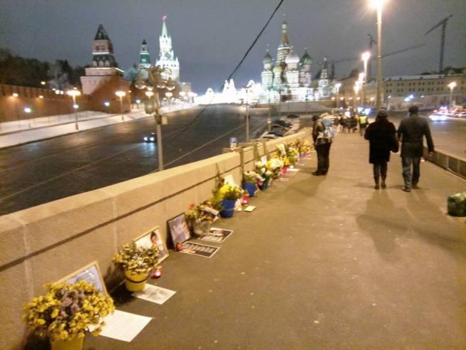 16-11-2016-bridge-evening-18