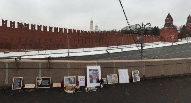 18-11-2016-bridge-pogrom