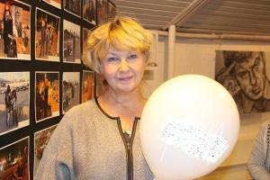 birthday_congrats_to_lyubov_sergeeva_from_igor_gordeev