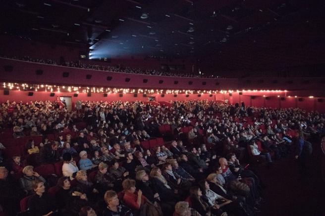 03-12-2016-artdocfest-about-nemtsov-1