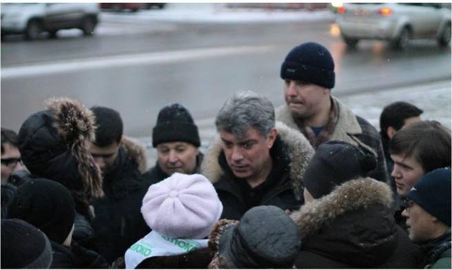 07-12-2016-nemtsov-yaroslavl-3