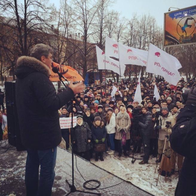 07-12-2016-nemtsov-yaroslavl-5
