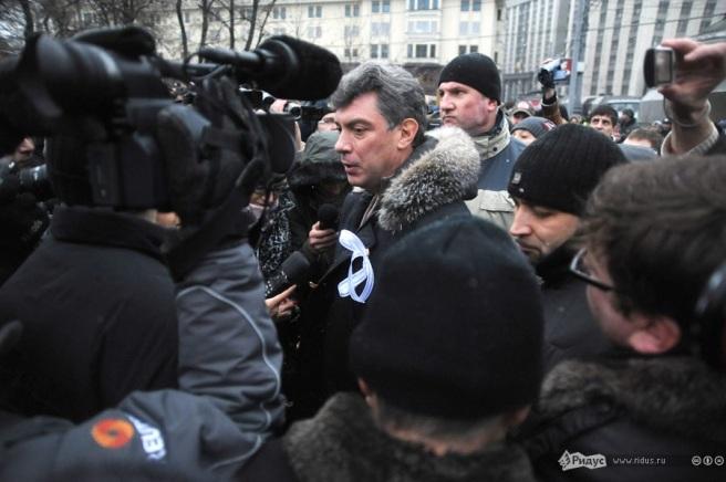 10-12-2011-protest-nemtsov-4