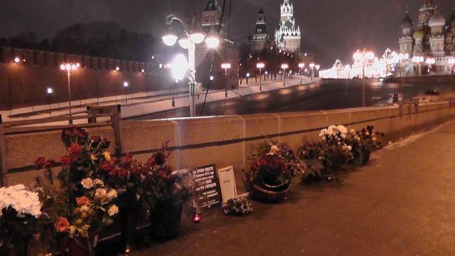 19-12-2016-bridge-night-7