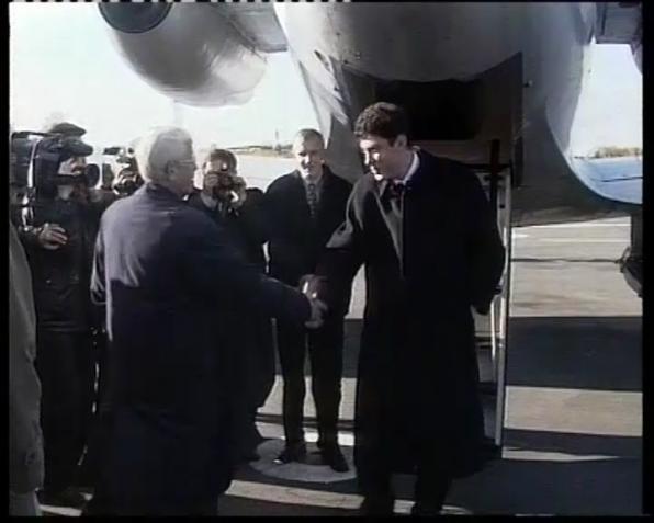 1997-07-10-nemcov-petrozav-1