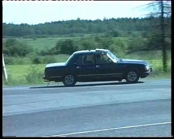 1997-07-10-nemcov-petrozav-3