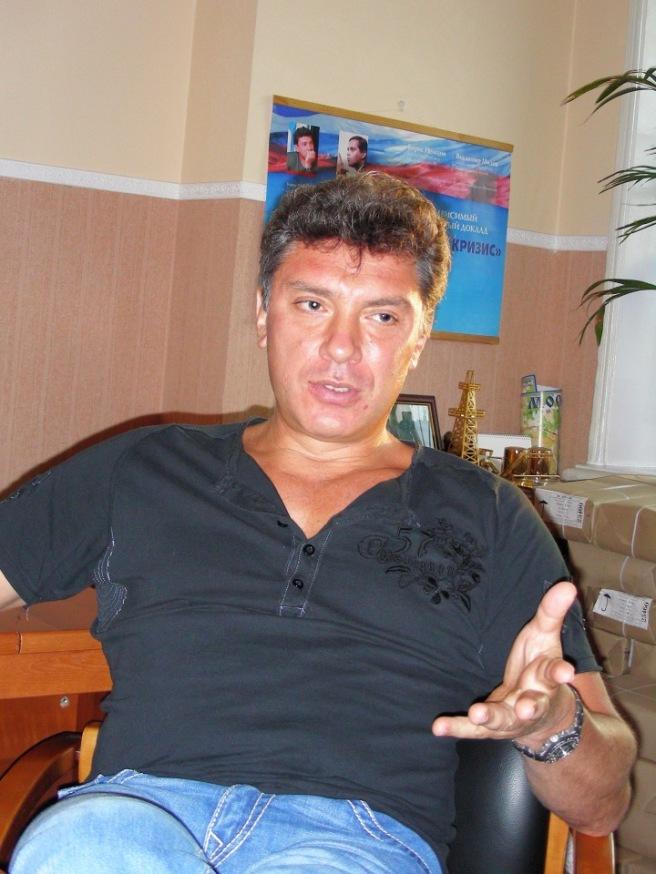 2010-nemtsov