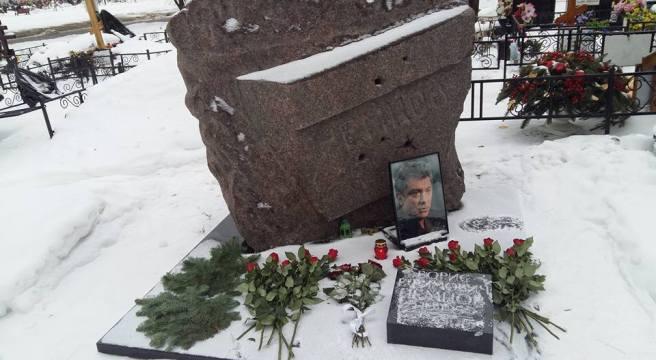 25-12-2016-troyekurovo-1