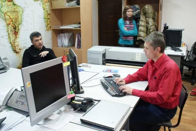 02-12-2010-nemtsov_tolyatty11
