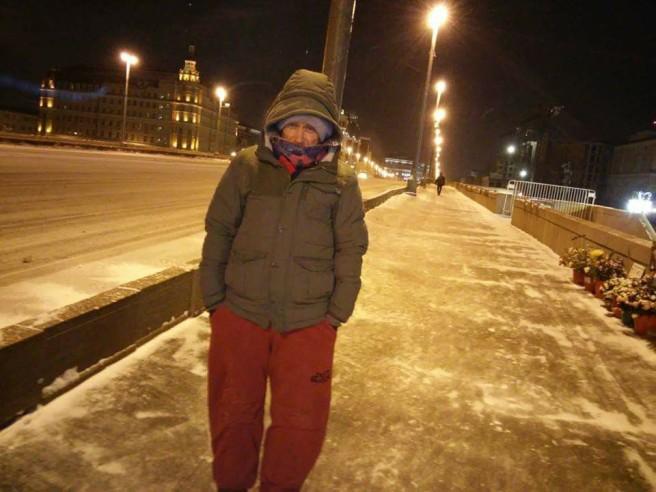 06-01-2017-bridge-morning-5