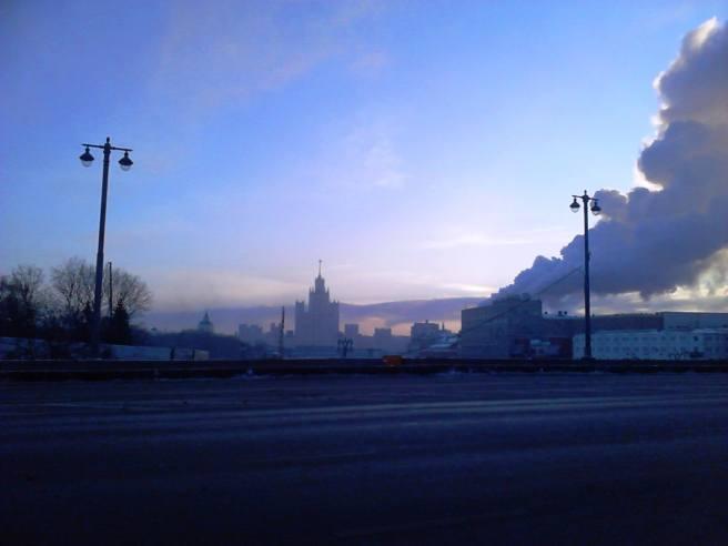07-012017-bridge-morning-11