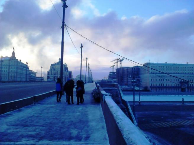 07-012017-bridge-morning-20