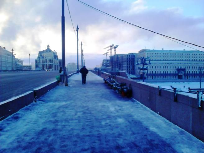 07-012017-bridge-morning-21
