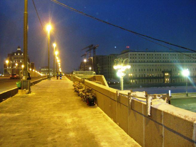 07-012017-bridge-morning-2
