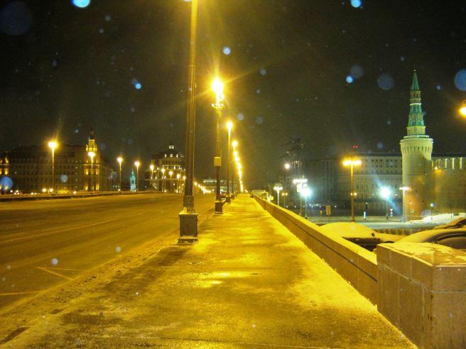 07-012017-bridge-morning-3