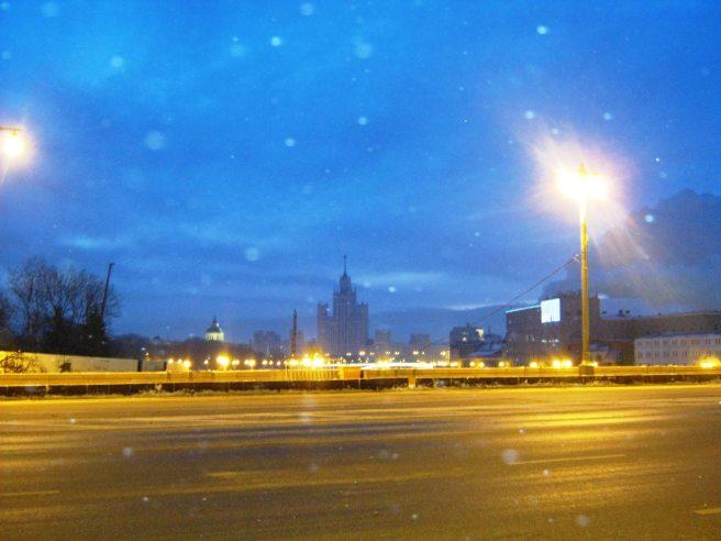 07-012017-bridge-morning-9