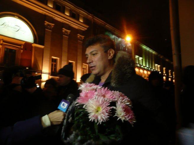 15-01-2011-nemtsov_okoov