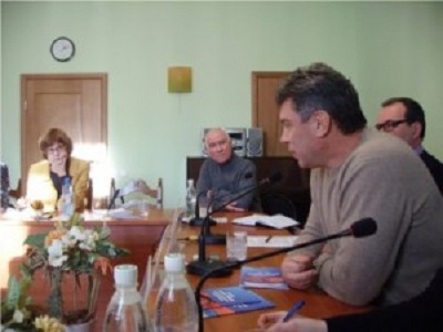 2010-12-03-nemtsov-samara-nemcov