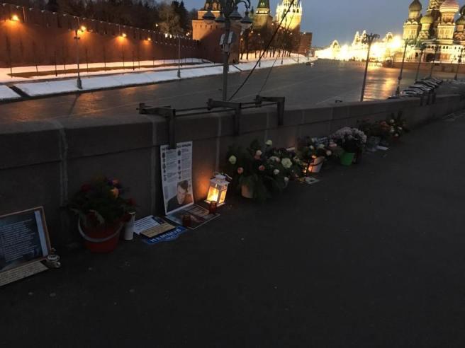 21-01-2017-bridge-morning-1
