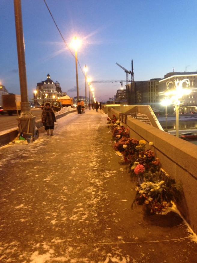 25-01-2017-bridge-day-1